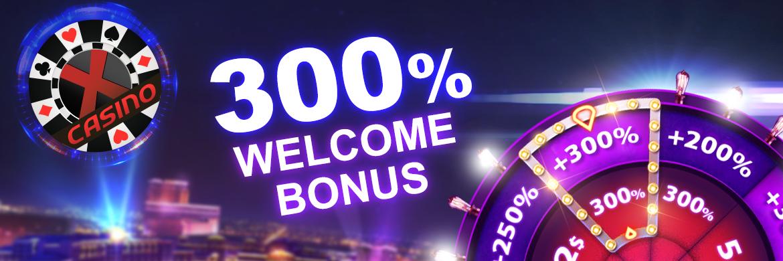 Рейтинг лучших казино бонус за депозит за 2021 год